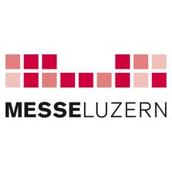 Messe Luzern